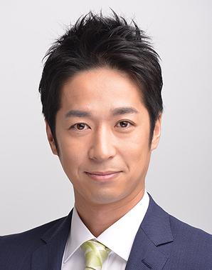 ニヒル 藤田
