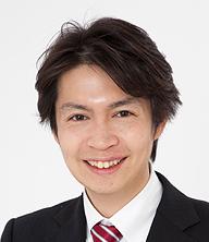 大阪市議会議員|維新の会メンバ...
