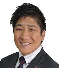 黒田 征樹